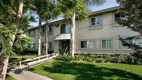 garden grove ca affordable and low income housing