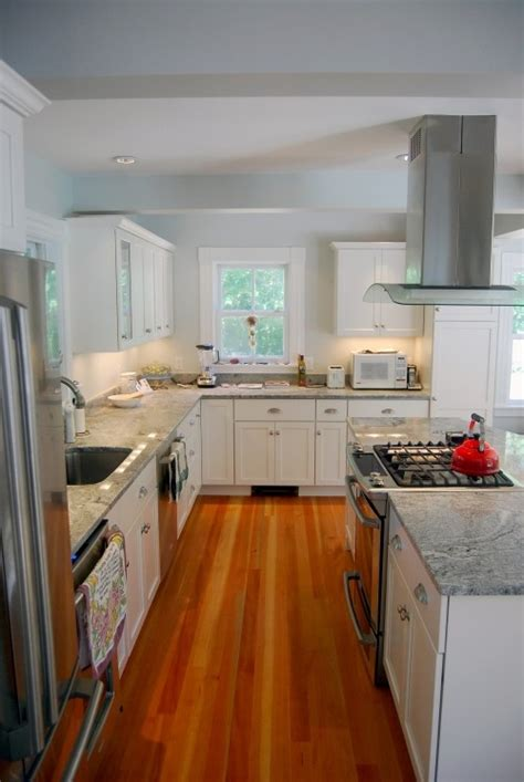 kitchen island vent 54 best images about kitchen cooktop ventilation on 2036
