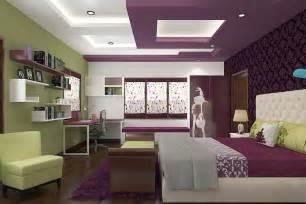 lighting   ceiling saint gobain gyproc india