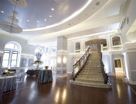 arts ballroom wedding venue  philadelphia partyspace