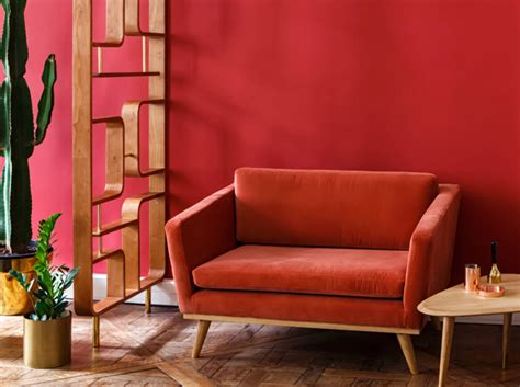 canapé petit salon 30 petits canapés pour les petits espaces des idées