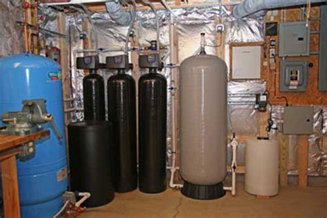 clean water systems stores  releases
