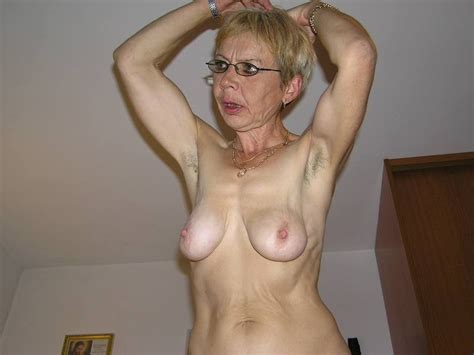 Ug024607 In Gallery Ugly Skinny Granny Picture 9
