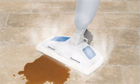 Best Steam Cleaners For Laminate Floors by Best Mop For Laminate Floors For 2015 Steam Cleanery