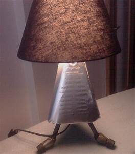 diy table lamp 3 With table lamp kits diy