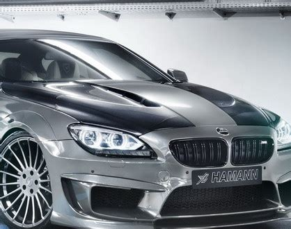 Gambar Mobil Bmw M6 Gran Coupe by Bmw M6 Gran Coupe 2014 Best Htc One Wallpapers Free And