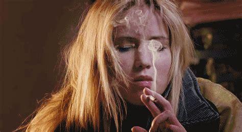 Jennifer Lawrence Smoking Tumblr