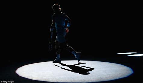 Надаль остановил Яновича — Теннис — LiveSport.Ru | Испанец пробился в четвертьфинал французского Мастерса