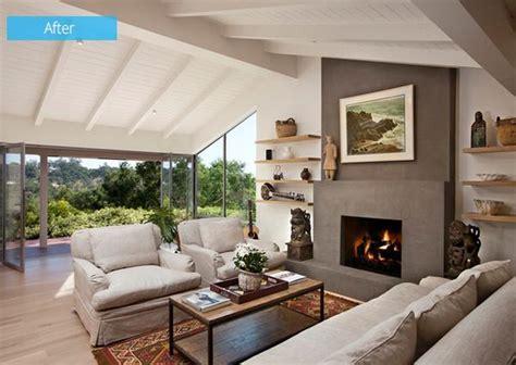 home interior redesign inspiring home renovation in mexico interior redesign
