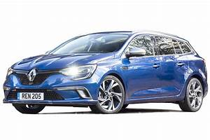 Renault Megane 3 Estate : renault megane sport tourer estate prices specifications carbuyer ~ Gottalentnigeria.com Avis de Voitures