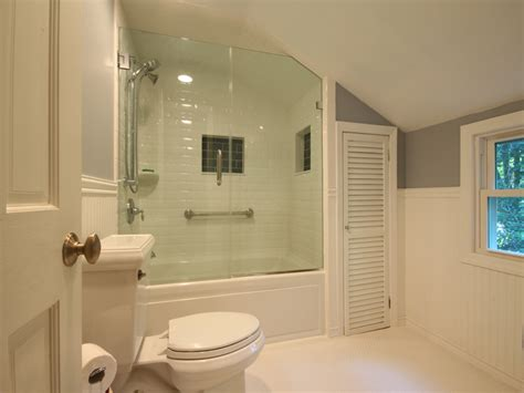 the 2 day bathroom remodel 5 day bathroom remodeling photos