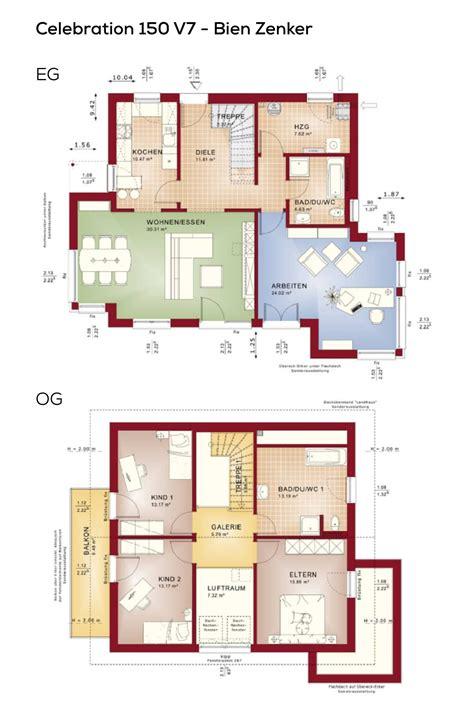 grundriss einfamilienhaus 150 qm grundriss einfamilienhaus 150 qm inspirierend sch 246 ne in