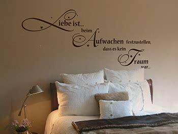 schlafzimmer gestalten braunbeige schlafzimmer einrichten brauntöne tesoley