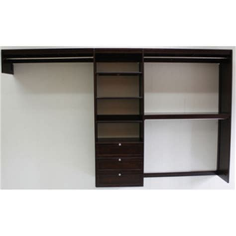 lowes closet shelving closet organizers systems doors storage accessories