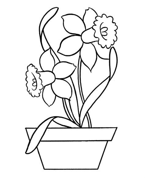 easy coloring pages best coloring pages for kids