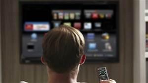 Télé En Streaming : c mo funciona roku el sistema para ver televisi n en streaming qu estuvo prohibido en m xico ~ Maxctalentgroup.com Avis de Voitures