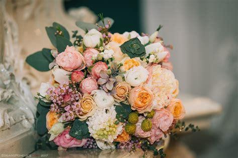 RADOŠĀ APVIENĪBA ŠARMANTS | Floral wreath, Floral, Decor
