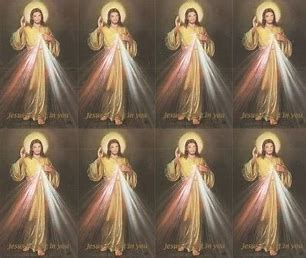Image result for  Divine Mercy GIFF