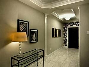 Amazing, Narrow, Hallway, Design, Of, 2018