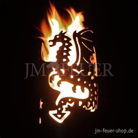 Jm Feuer Shop jm feuer shop gartenfackel drache 3 ohne stiel fackeln