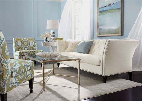 Sofa Creations Broad by 27 Best Images About Ethan Allen On Paint