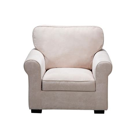 image gallery single sofa