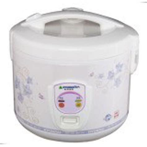 miyako sc630 cooker miyako rice cooker price in bangladesh miyako rice cooker