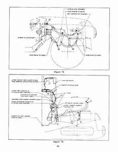17  1954 Chevy Truck Heater Hose Routing Diagram Truck