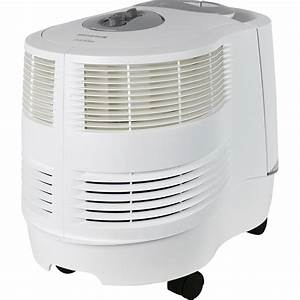 Wiring Diagram Honeywell Quietcare Humidifier