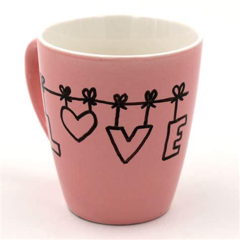 Tassen Bemalen Vorlagen by Tassen Bemalen Motive Kinder Wohn Design