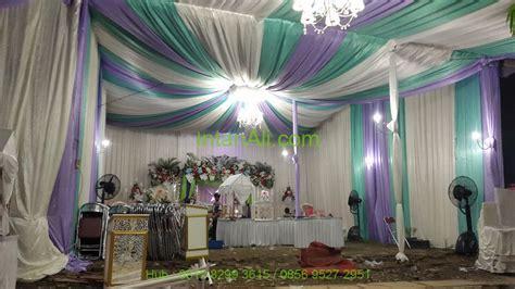 tenda intan ali sewa tenda murah sewa tenda pernikahan