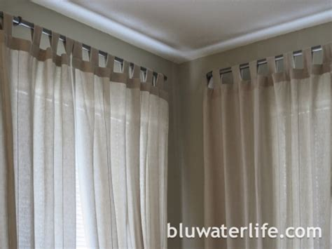 Cost Of A Kitchen Island - ikea lenda curtains bluwaterlife