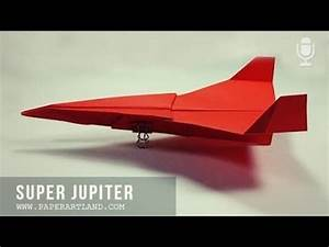 Wie Pflegt Man Einen Weihnachtsstern : wie man einen papierflieger zu machen beste origami ~ Lizthompson.info Haus und Dekorationen