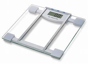 Exercise equipment best personal digital bmi body fat for Best bathroom weight scale