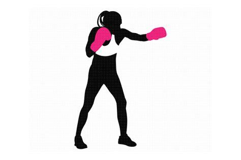 breast cancer, woman fighter, female survivor, boxer, svg ...