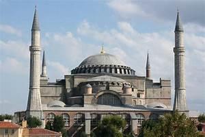 Byzantine Architecture   DesignerGirlee