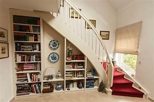 Stauraum Unter Treppe Ikea : regal unter treppe ikea wohn design ~ Orissabook.com Haus und Dekorationen