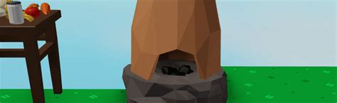 How Do You Resell An Item In Roblox Wallpaper page of 1 - images free download -