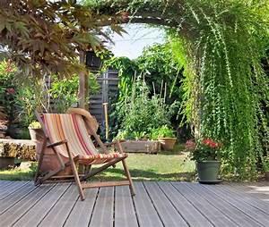 Ideen Für Gartengestaltung : gartengestaltung ideen f r einen gem tlichen und komfortablen outdoor bereich ~ Eleganceandgraceweddings.com Haus und Dekorationen