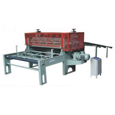 jamuna engineering rotary veneer cutting machine jec