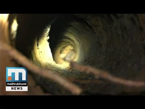 Two-Year-Old Falls Into Abandoned Borewell In TN; Rescue ...