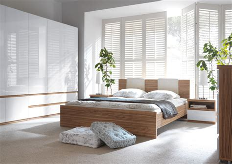 small bedroom decor ideas modern small bedroom design ideas photo collections