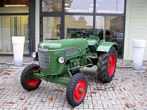 Traktor Versicherung Berechnen : fendt traktor farmer 1 1955 catawiki ~ Themetempest.com Abrechnung