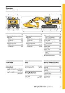 cat 320 specs minimovers scalemodels caterpillar 336d hydraulic excavator