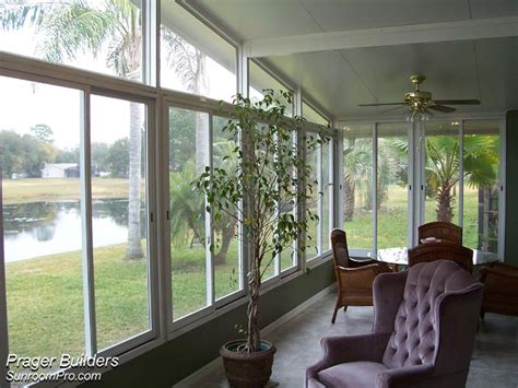 sunroom ceiling concept large windows for sunroom concept room decors and design