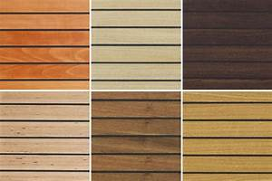 How to choose the best hardwood floor colors home for How to pick wood floor color