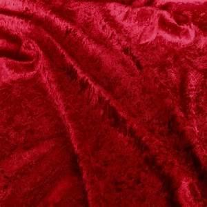 Saumband Zum Aufbügeln : ein personalisierter auftrittsmantel f r die baucht nzerin als schutz vor k lte ~ Eleganceandgraceweddings.com Haus und Dekorationen