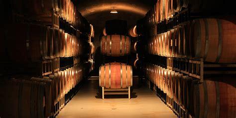 turn  room   wine cellar vinepair