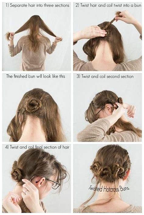 acconciature da sposa tutorial capelli  weddbook