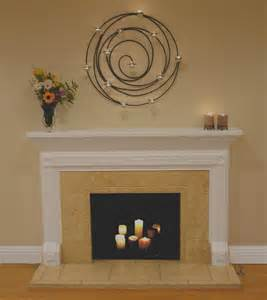 Genius Fireplace Blueprints by Wall Wooden Floor White Fireplace Mantel Modern Wall